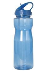 BPA Free Flip Top Bottle - 850ml