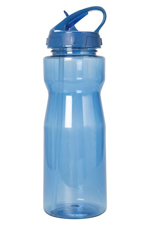 BPA Free Flip Top Bottle - 850ml