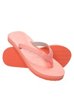 Iso-comfort Womens Flip Flops