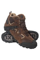 Curlews Mens Waterproof Boots