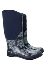 Brook Womens Wellies