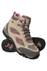 Quartz Womens Isogrip Waterproof Boots