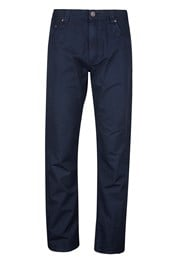 River Mens Trousers