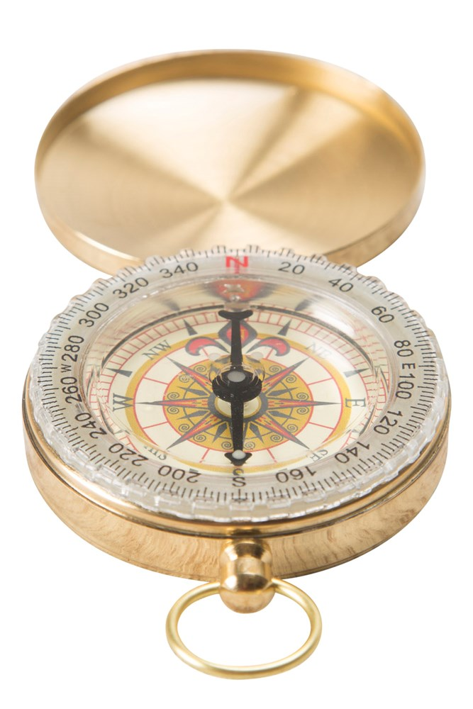 023933 one brass%20compass wal ss16 04 l
