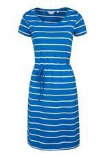 Lilly Womens UV Dress