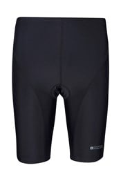Form Tight Fit Mens Bike Shorts