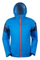 Fortitude Mens Running Jacket