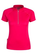 Cruise Womens Bike Top