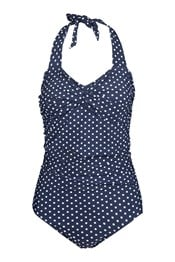 Dandelion Womens Swimsuit