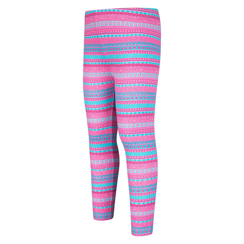 Awesome printed leggings from the UK, World of Warcraft, National Gallery, Power Rangers and more geek clothing! Free shipping worldwide over £