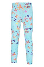 Lolly Girls Printed Leggings