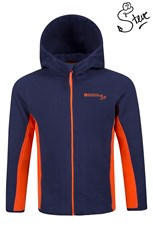 Steve Backshall Wildfire Kids Fleece