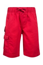 Lakeside Cargo Kids Shorts