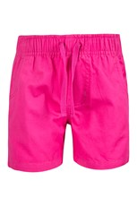 Lakeside Girls Shorts