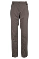 Expedition Womens Trousers