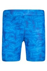 Kids Rash Shorts