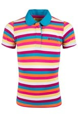 Rosie Kids Polo