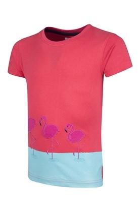 Mountain-Warehouse-Flamenco-Flamingos-Kids-T-Shirt