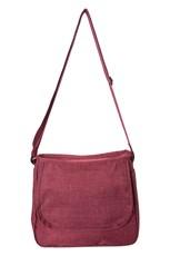 Urbane 7 Litre Bag