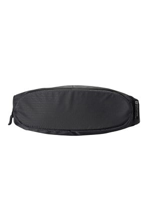 Padded Sports Bum Bag