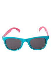 New Dory Kids Sunglasses
