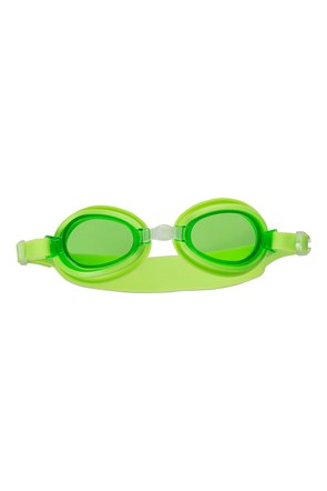 Junior Swimming Goggles