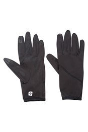 Slim Fitted Gloves