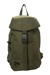 High 10L Backpack