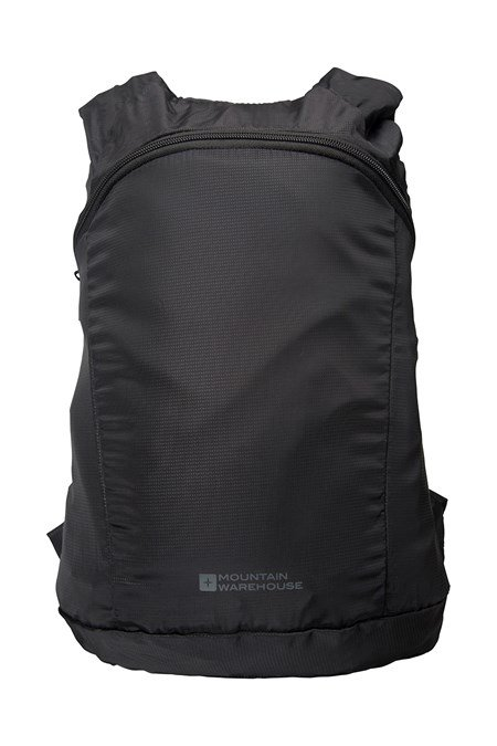 024152 PACKAWAY BACKPACK