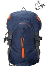 Steve Backshall Spinner 15L