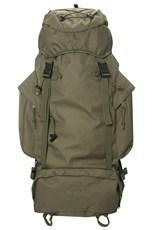 High 70L Backpack