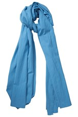 Spring Womens Woven Scarf