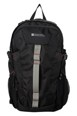 Nevis Extreme 30L Backpack