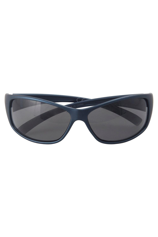 b82db27df35 Manly Mens Sunglasses