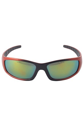 Tortolla Mens Sunglasses