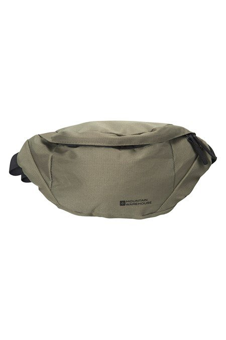 024207 CRUSADE BUM BAG