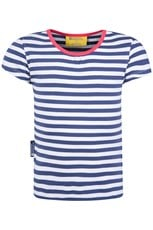 Henla Striped Kids Top