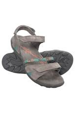 Vanuatu ISO Comfort Womens Sandals