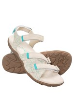Paradise ISO Comfort Womens Sandals