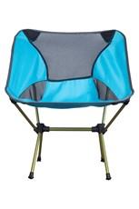 Lightweight Folding Chair - Low