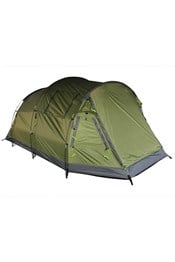 Coniston 4 Man Tent