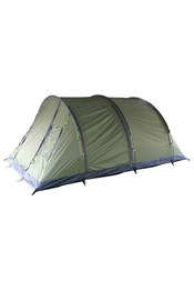 Coniston 5 Man Tent