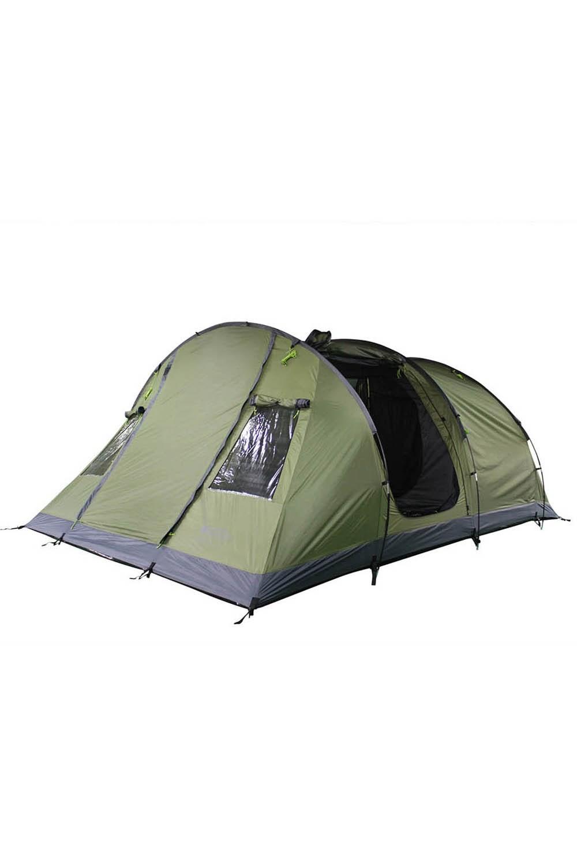 sc 1 st  Mountain Warehouse & Coniston 5 Man Tent   Mountain Warehouse GB