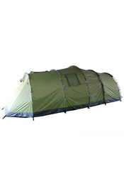 Coniston 6 Man Tent