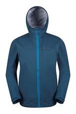 Equilibrium Extreme Mens 3 Layer Jacket
