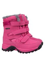 Chill Junior Waterproof Boots
