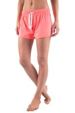 Womens Get Set Go Shorts
