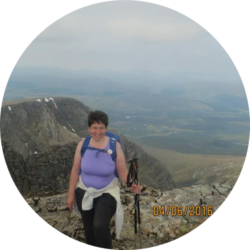 Snowdon and Ben Nevis challenges