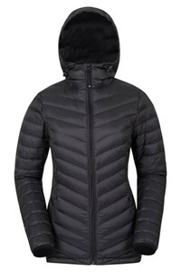 b269e1dbd09 Down Jacket Guide | What is a Down Jacket?